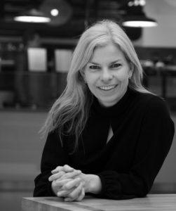 Kontakt Christina Boelskifte